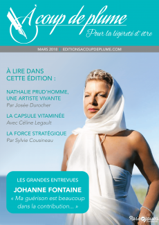 couverture-acdp-mars-min