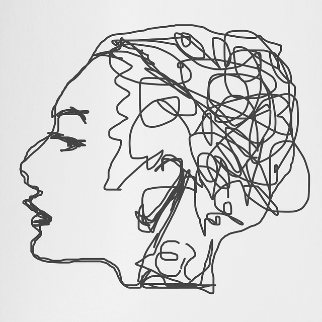 psychology-2422439_640