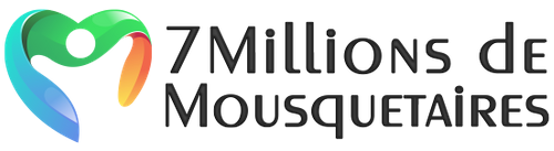 5c6886eec8252c4696abcf9e_7millions-logo-transparent-HD-p-500