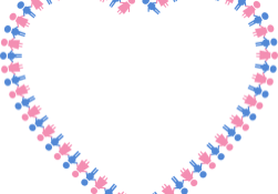 heart-2028080_1280