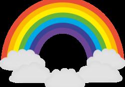 rainbow-2278774_1280